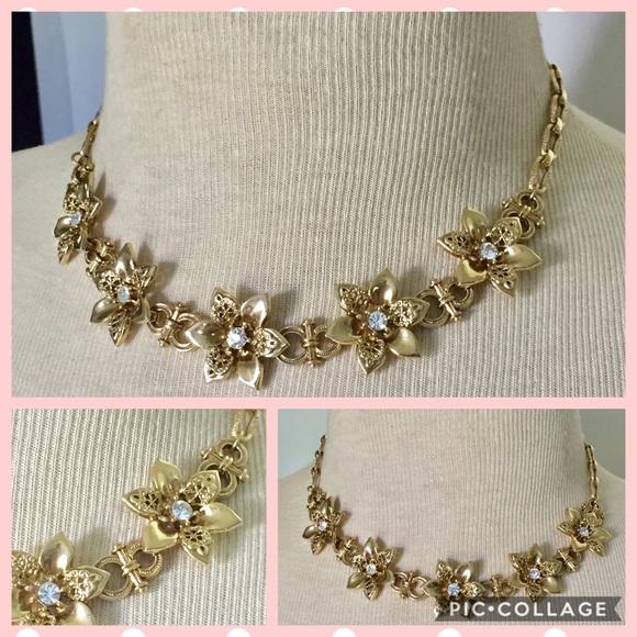 1928 vintage jewelry